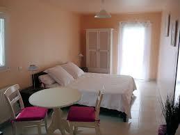 chambres d hotes locoal mendon chambres d hôtes la clef des chs chambres locoal mendon