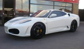 f430 price uk for sale 1999 f430 replica gtspirit