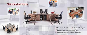 Office Table Chair by Office Furniture Chairs Workstation Sofa Storage And Much More