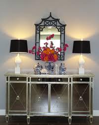 Interior Designer Company by Orange County Riverside County Interior Designer