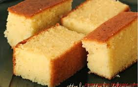 cake cooking recipes laura williams