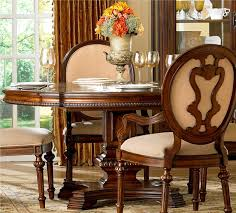 italian dining room furniture kitchen decorating classy dining table and chairs enclosed