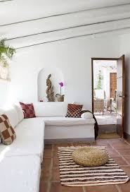 Outdoor Furniture In Spain - outdoor furniture in spain