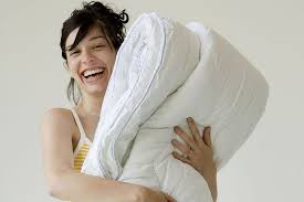 How Often Should You Wash Your Bedding How Often Should You Change Your Bedsheets Towels Pyjamas And