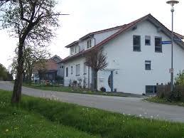 Esszimmer Biberach Speisekarte Stadt Biberach Tourismus