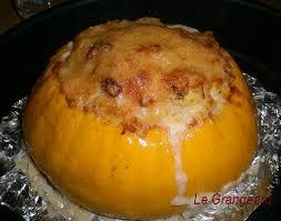cuisiner le patisson blanc recette patisson jaune et blanc un site culinaire populaire avec