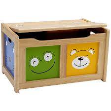 Plans For Child S Wooden Toy Box by Toy Chest Ikea Bedroom Ikea Kids Desk Chair Desk For Bedroom Ikea