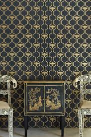 Wallpapers Designs For Home Interiors by 344 Best Wallpaper Images On Pinterest Wallpaper Ideas Bathroom