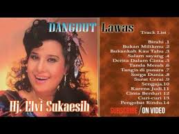 download mp3 album elvy sukaesih free download album elvi sukaesih mp3box club