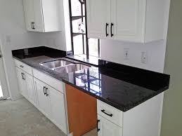 uba tuba granite with white cabinets fgy stone and cabinet gallery