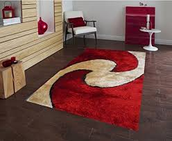 Latest Rugs Innovative Edge Latest Design Rugs And Carpets For Living Room 3 X