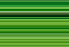 free stock photo 1500 horizontal green freeimageslive