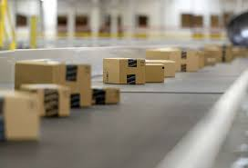 lincoln logs amazon black friday amazon delivers used ultrasound equipment to couple houston