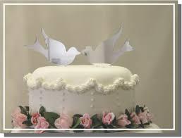 dove cake topper swarovski shape wedding cake toppers sweet 16 cake tops