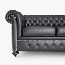 grey chesterfield sofa 3d william blake chesterfield sofa cgtrader