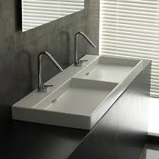 discount bathroom countertops with sink bathroom vanity sinks 1600 choices all on sale up to 50 off