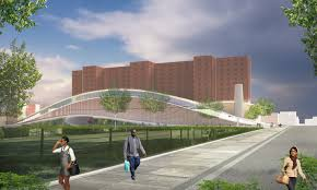 red hook microgrid to power new housing scheme archpaper com courtesy kpf