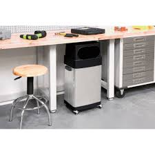 wholesale commercial trash cans discount waste receptacles kitchen