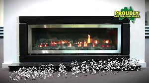 illusion gas log fires end of season sale 30 second tvc youtube