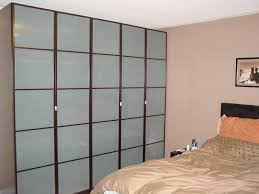 Bedroom Sliding Cabinet Design Sliding Cabinet Doors Kits U2014 Office And Bedroomoffice And Bedroom