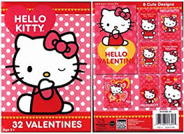 hello valentines day hello 32 valentines day cards health personal