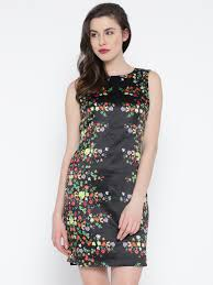 dress design ideas formal cowgirl dresses gallery dresses design ideas