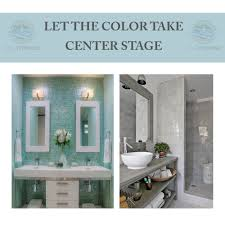 aqua glass subway tile modern kitchen backsplash outlet arafen a country kitchen in white blue dreammaker bath subway tile clipgoo how to choose midwest mosaic