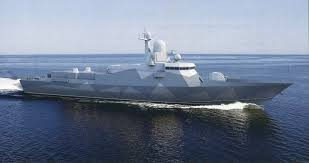 military and commercial technology russia offers karakurt