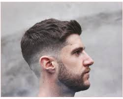 Hairstyle For Men Short Hair by Professional Short Hairstyles For Men Or Josh Cuts91 Short