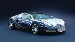 bugatti veyron sedan bugatti veyron beaten a world speed record exclusives cars 2013