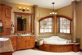 decorative bathroom ideas pleasurable 9 decorative bathroom pictures design ideas part 3