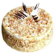 half kg cake online send u0026 buy half kg birthday cake design u0026 price