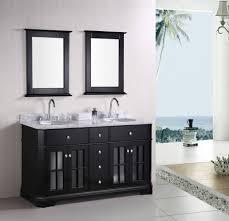 Two Sink Vanity Home Depot Bathroom Home Depot Bathroom Vanities 48 Double Sink Vanity