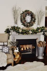 1127 best christmas images on pinterest christmas ideas