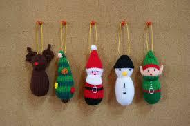 nautical home decor wholesale trendy make christmas ornaments on cdadeedbdeb ideas for christmas
