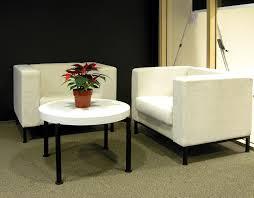 Upholstered Reception Desk Upholstered Furniture References As Standard