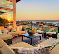 Average Cost Of A Patio by How To Estimate The Cost Of Painting A House Painters