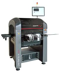 Smt Operator Resume Essemtec Hlx 8100 Pick And Place Products And Services