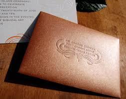wedding envelopes printed envelopes for wedding invitations bf digital printing
