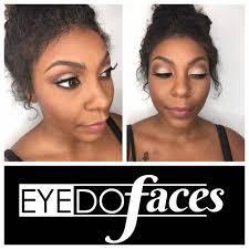 makeup artist in jacksonville fl touch craze beauty jacksonville florida skin care service