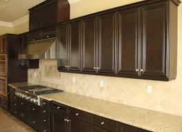 Kitchen Cabinet Display Sale Engaging Impression Duwur Unforeseen Isoh Astounding Munggah