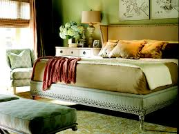 hickory white bedroom furniture hickory whitestudio 882 blog studio 882 blog