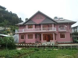 glenfall view holiday home nuwara eliya sri lanka booking com