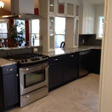 Gold Star Cabinets  Reviews Austin TX Countertop - Kitchen cabinets austin