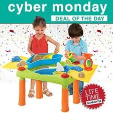 step 2 water works water table amazon com step2 water works water table toys games stuff for