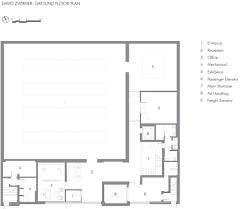 flat apartment varna city bulgaria domaza com hk second floor