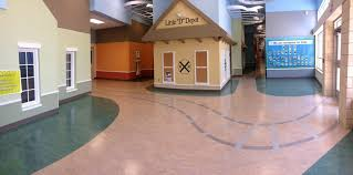 commercial flooring one source commercial flooring inc