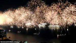 7 best places around the world to spend the new year s