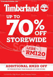 buy boots malaysia 9 21 jul 2014 timberland malaysia discounts sale for