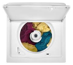 whirlpool wtw4616fw 28 inch 3 5 cu ft top load washer in white